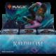Kaldheim Draft Booster Box (Jan.29)