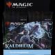 Kaldheim Collector Booster Box (Feb.5)