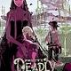 Pretty Deadly TP v.1