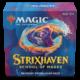 Strixhaven Prerelease Kit - Prismari (Apr.16)
