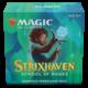 Strixhaven Prerelease Kit - Quandrix (Apr.16)
