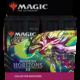 Modern Horizons 2 Collector Booster Box