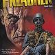 Preacher Book Four TP