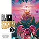 Black Science Vol 2 TP: Welcome Nowhere