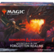 D&D Adventures in the Forgotten Realms Bundle (July 23)