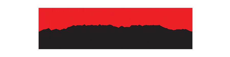 D&D Adventures in the Forgotten Realms Commander Decks (Set of 4) (Jul 23)