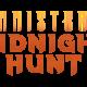 Innistrad Midnight Hunt Commander Decks (Set of 2)(Sep24)