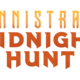 Innistrad Midnight Hunt Prerelease Pack (Sep 17)