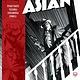 The Good Asian v.1 TP