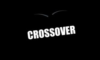 Crossover Comics