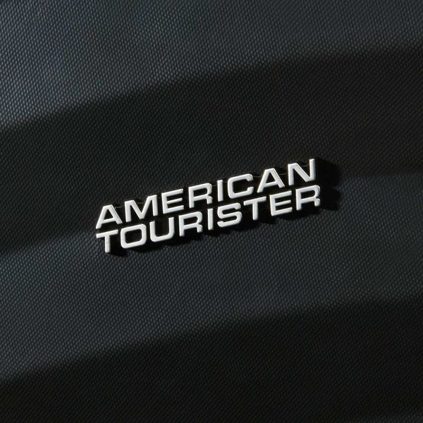 AMERICAN TOURISTER OCEANFRONT CARRY-ON SPINNER (106600)