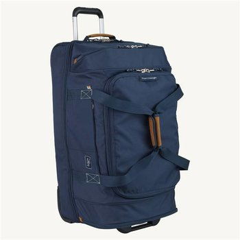 """WHIDBEY 34"""" ROLLING DUFFLE (S9834)"""
