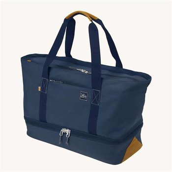 WHIDBEY TRAVEL TOTE (S9815)