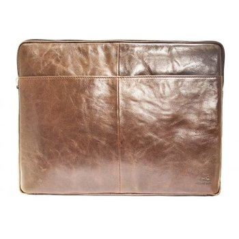 "MANCINI DURANGO 17.3"" LAPTOP SLEEVE (2017909)"