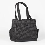 LUG CABBY FULL TOTE