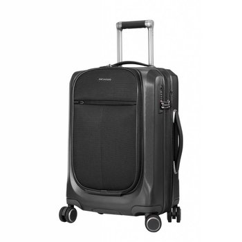 "RICARDO CUPERTINO 25"" SPINNER (R5025) BLACK"