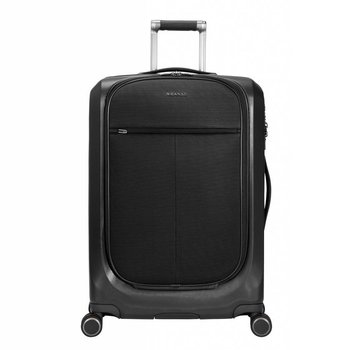 "RICARDO CUPERTINO 29"" SPINNER (R5029) BLACK"