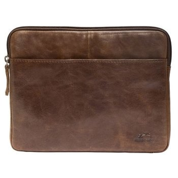 MANCINI DURANGO TABLET SLEEVE (2017910)