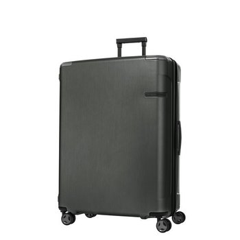 SAMSONITE EVOA LARGE EXPANDABLE SPINNER (120190)