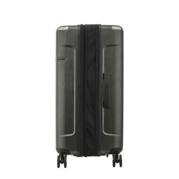 SAMSONITE EVOA SPINNER MEDIUM EXPANDABLE