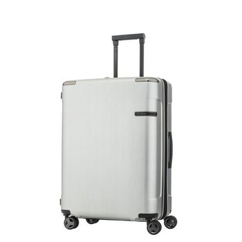 SAMSONITE EVOA MEDIUM EXPANDABLE SPINNER (120188)