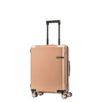 SAMSONITE EVOA CARRY-ON SPINNER (120187)