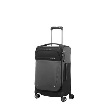 SAMSONITE B LITE ICON SPINNER  CARRY-ON (106694)