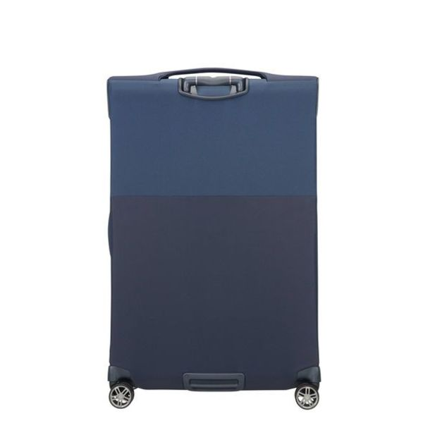 SAMSONITE B LITE ICON LARGE SPINNER (106700)