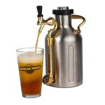 GROWLERWERKS uKEG