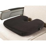 TRAVELON SELF-INFLATING SEAT CUSHION (12511-500)