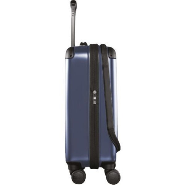 VICTORINOX SWISS ARMY SPECTRA 2.0 GLOBAL CARRY-ON