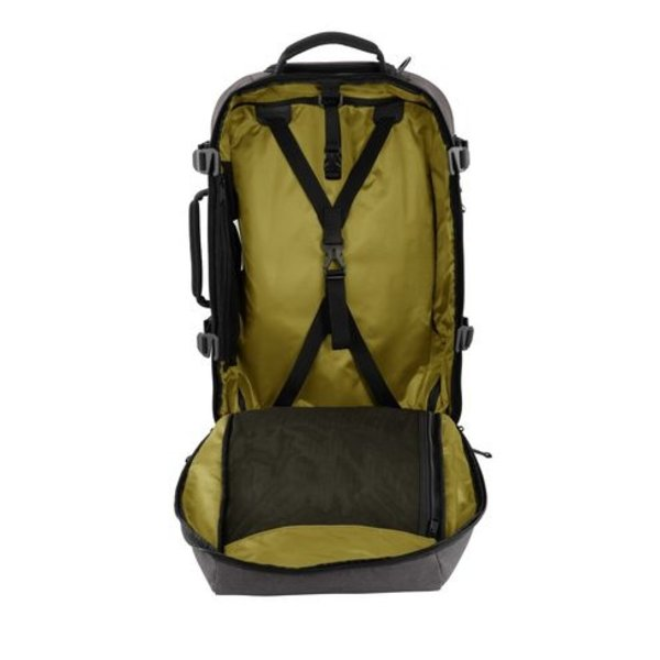 VICTORINOX SWISS ARMY VX TOURING WHEELED CARRY ON