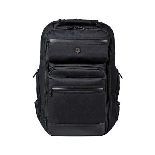 VICTORINOX SWISS ARMY ARCHITECTURE URBAN RATH SLIM BACKPACK