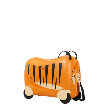 SAMSONITE DREAM RIDER SUITCASE (109640)