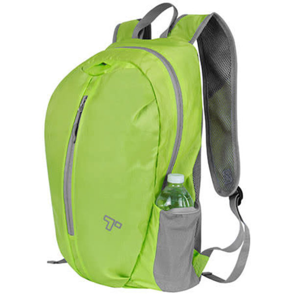 TRAVELON PACKABLE BACKPACK (42817)