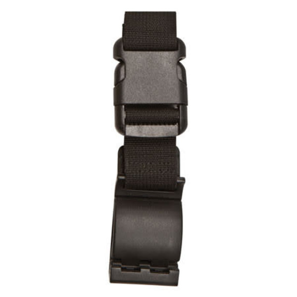 TRAVELON ADD-A-BAG STRAP (12668)