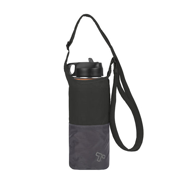 TRAVELON PACKABLE WATER BOTTLE TOTE (43441)