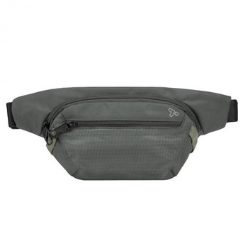 TRAVELON ANTI-THEFT ACTIVE WAISTPACK (43127)