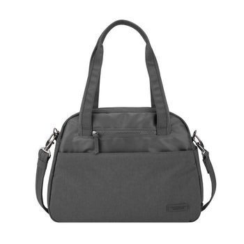 TRAVELON ANTI-THEFT METRO CARRYALL TOTE (43411)