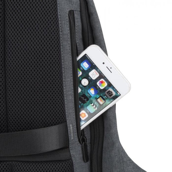 TRAVELON ANTI-THEFT URBAN INCOGNITO BACKPACK (43311)