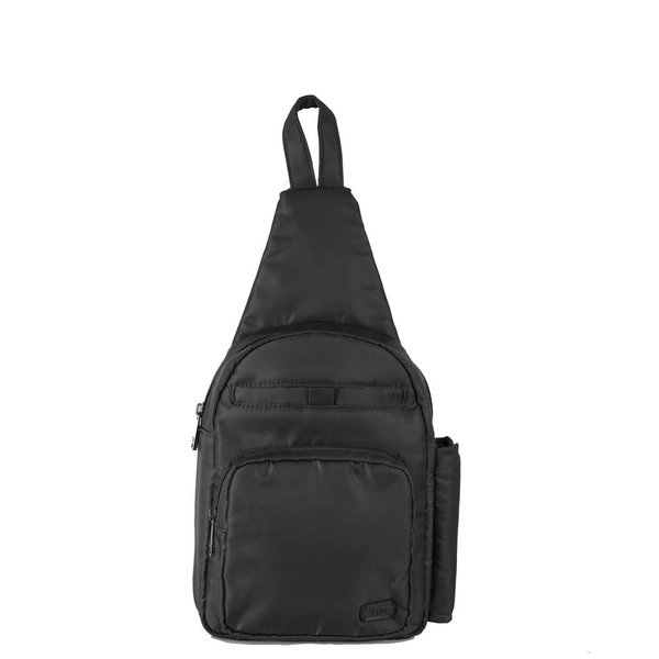 LUG ARCHER SLING BAG