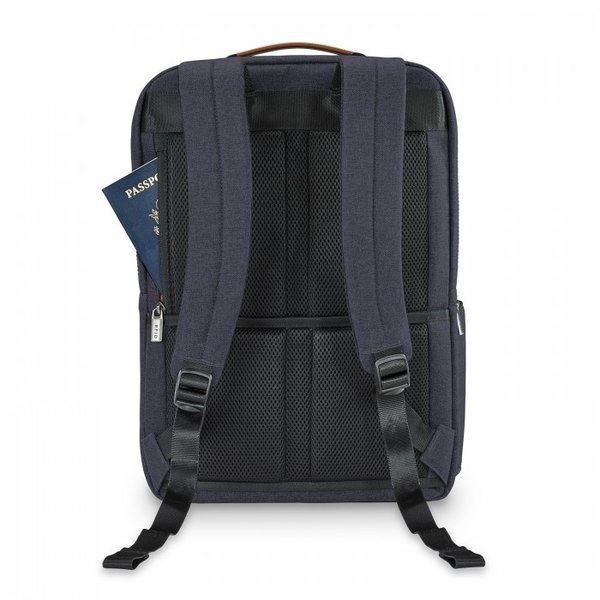 BRIGGS & RILEY KINZIE 2.0 MEDIUM BACKPACK (ZK260)