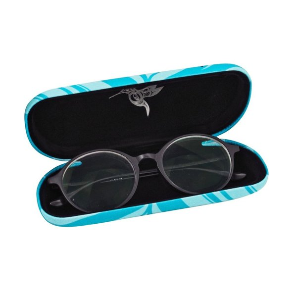 OSCARDO EYEGLASS CASE