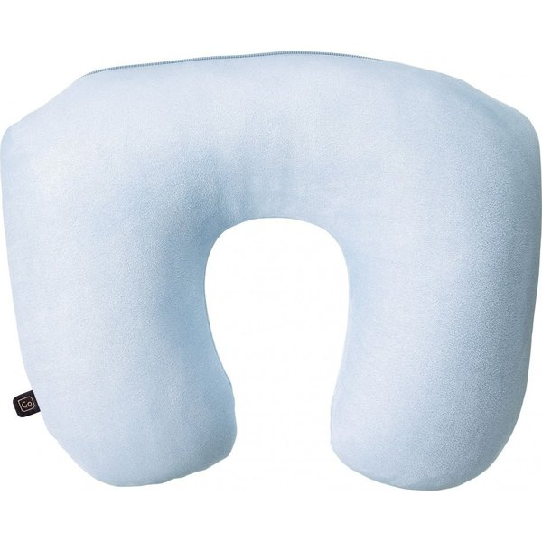 GO TRAVEL 2-IN-1 PILLOW DUO (456)