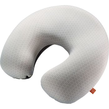 GO TRAVEL HYBRID TRAVEL PILLOW (495)