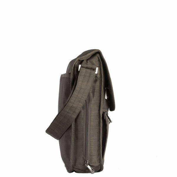 LUG MOPED 2.0 HALF FLAP