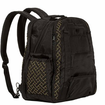 LUG SPROUT BACKPACK