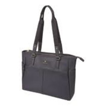 BESIDE U WITTY TRINA TOTE (BWT1903)