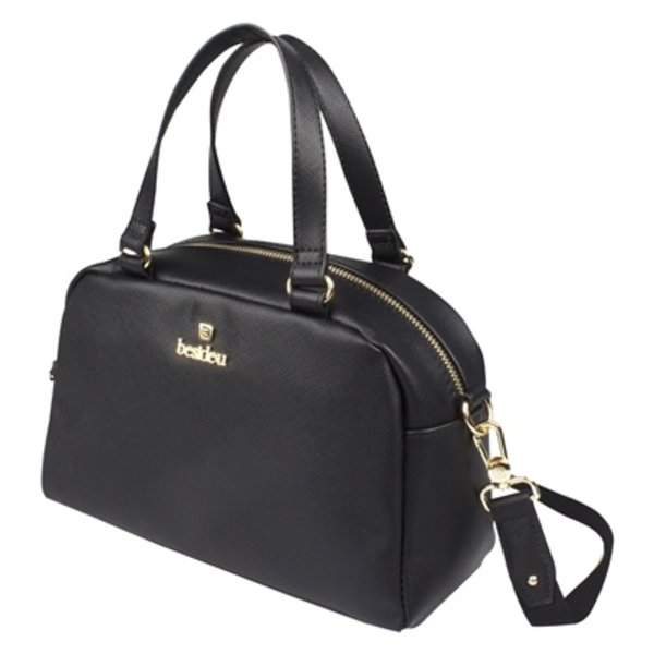 BESIDE U WITTY SIENA HANDBAG (BWT1905)