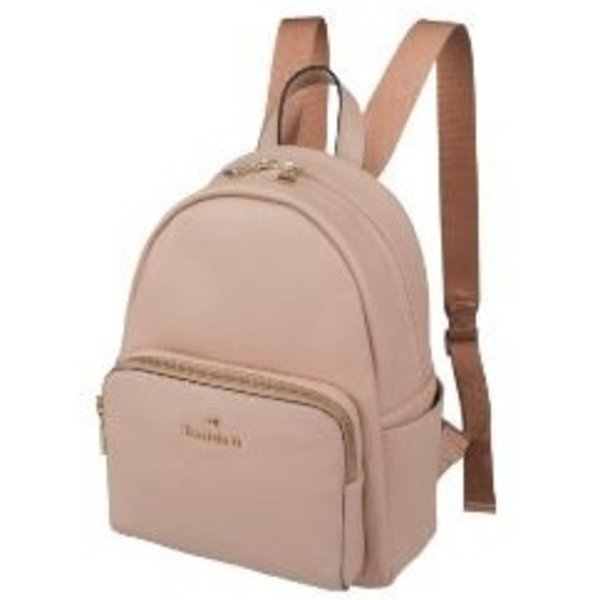 BESIDE U WITTY LOTTIE BACKPACK (BWT1906)